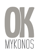 OK MYKONOS CAR RENTAL